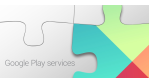 Google-Update: Play Store 5.0 ab sofort in neuem Material Design - Foto: Google