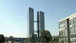 SAP Business ByDesign: Roland Berger baut seine ERP-Landschaft um - Foto: Roland Berger