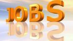 Dekra-Arbeitsmarktreport: Digitalisierung braucht IT-Berater - Foto: Michael Rosskothen - Fotolia.com