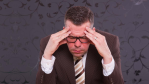 Burnout verhindern: Narzissten brennen schneller aus - Foto: SENTELLO - Fotolia.com