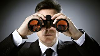 Prognose von Forrester: Was von CIOs 2015 zu erwarten ist - Foto: Kurhan - Fotolia.com