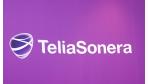 Mobilfunkmarkt: Telia Sonera kauft Konkurrenten Tele2 in Norwegen - Foto: TeliaSonera