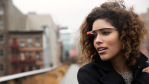 Relaunch: Google Glass 2 kommt mit Intel-Prozessor - Foto: Google