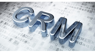 Defizite im Kunden-Management: Neue BARC CRM Survey - Foto: Maksim Kabakou - Fotolia.com