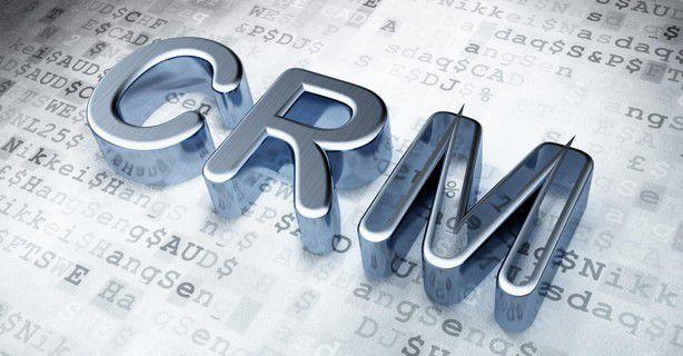 Von einem gut gepflegten CRM-System können alle Abteilungen - vom Einkauf bis hin zum Mahnwesen profitieren.