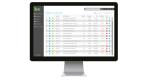 li-x.com: Börse für gebrauchte Software ist gestartet - Foto: li-x.com