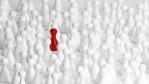 Unternehmenskultur: Projektmanagement-Methode muss zur Firma passen - Foto: Daniel Coulmann - fotolia.com