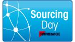 Effektive und praktikable Sourcing-Lösungen: Sourcing Day 2014 - alle Interviews