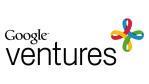 Neuer Fonds von Google Ventures: Google setzt auf europäische Start-ups - Foto: Google