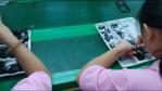 Nach neuen Kinderarbeit-Vorwürfen: Samsung prüft Zulieferer in China - Foto: China Labor Watch
