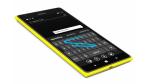 Windows Phone 8.1: Cyan-Update für Nokia Lumia wird ausgerollt - Foto: Microsoft