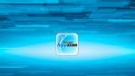 Storage-Appzine: Tipps für die perfekte Speicher-Strategie