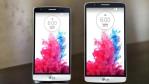 LG G3 Beat/ s: LG stellt kleineres G3 offiziell vor - Foto: LG Electronics