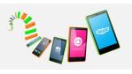Diese Smartphones enttäuschten unsere Redakteure: Die Handy-Nieten des Jahres - Foto: Nokia