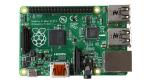 Open-Source- und Linux-Rückblick für KW 29: Raspberry Pi B+ vorgestellt - Foto: raspberrypi.org