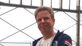 Desaster Recovery: Großmolkerei Zott spiegelt SAP-Daten in Minuten - Foto: Privat