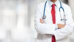Fachwissen vermarkten : Was ITler von Ärzten lernen können - Foto: Minerva Studio - Fotolia.com