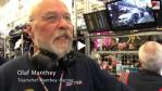 Android-Tipps, M2M am Nürburgring und mehr: Videos und Tutorials der Woche