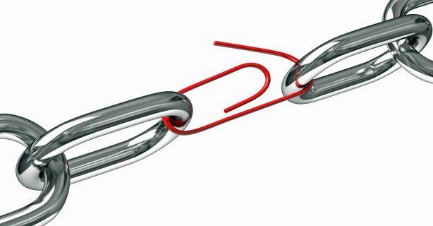 Für wie ausfallsicher ein Anbieter seine Technik hält, wird erst anhand eines Service Level Agreement (SLA) sichtbar.