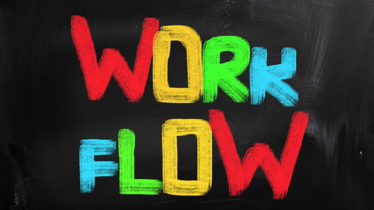 BPM-Systeme helfen Unternehmen dabei, ihre Workflows zu verbessern - jedoch nur, wenn sie richtig aufgesetzt werden.