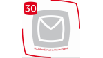 1984 - Happy Birthday E-Mail: 30 Jahre E-Mail in Deutschland - Foto: eco
