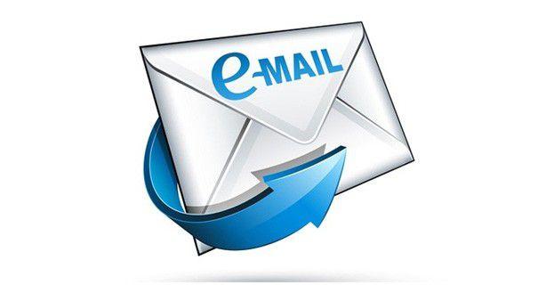 Bildergebnis für mail