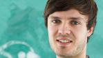 """Schnell, schneller, Startup: """"Startups müssen Ideen direkt umsetzen"""" - Foto: Privat"""