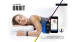 Orbit: Runtastic stellt Aktivitäts-Tracker mit Android- und iPhone-App vor - Foto: Runtastic