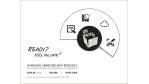 Samsung Unpacked: Samsung enthüllt neues Galaxy Note auf der IFA - Foto: Samsung