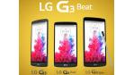 IFA-Gast: LG G3 Stylus kommt nach Deutschland - Foto: LG Electronics