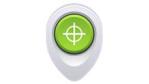 Wenn's hilft: Android Device Manager bekommt Rückruf-Funktion - Foto: Google