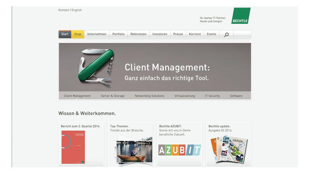 Die 25 gr ten systemh user 2014 in deutschland platz 1 for Sap jobs gehalt