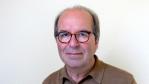 Jobs in der Beratung: Karriereratgeber 2014 - Ulf Andresen, HSC Personalmanagement - Foto: Privat