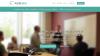 AgileZen – Visuelles Projektmanagement nach dem Kanban-Prinzip