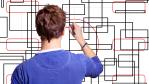 Enterprise Architecture Management: 18 EA-Tools im Vergleich - Foto: Edler von Rabenstein - Fotolia.com