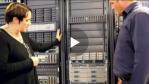 Unboxing Samsung Galaxy S5 Mini, SQL-Server-Update und mehr: Videos und Tutorials der Woche