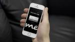 Mercedes me: Daimler baut seinen digitalen Kundenservice aus - Foto: Daimler
