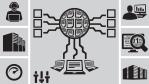 Monitoring-Tools: Web-Server und -Anwendungen professionell überwachen - Foto: VoodooDot, Shutterstock.com