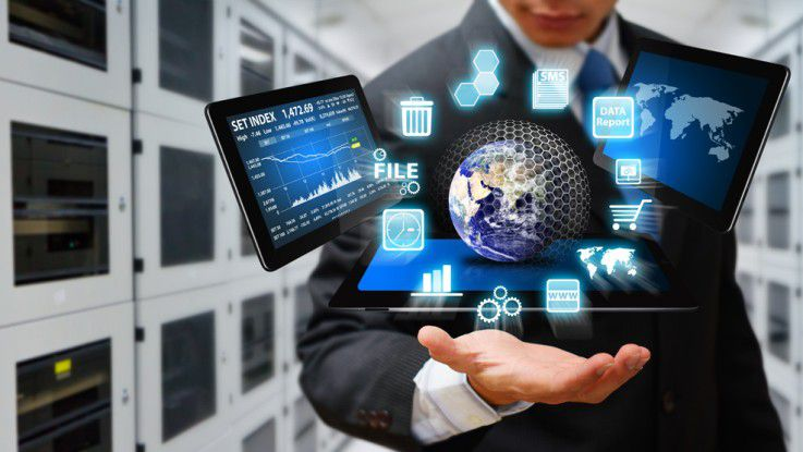 Der folgende Beitrag zeigt, wie Sie schnell und einfach SharePoint 2013 sichern und wiederherstellen können.