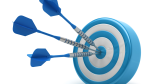 An einem Strang in die gleiche Richtung ziehen: Warum Firmen ein Leitbild brauchen - Foto: md3d - fotolia.com