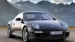 Welcher Dienstwagen für wen?: Porsche nur für Spitzenverdiener - Foto: Porsche