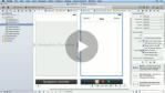 Videoanleitung: iOS 7 für Entwickler - ViewController