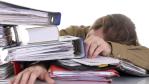 Wie man richtig aufräumt: Das Chaos auf dem Schreibtisch besiegen - Foto: grafikplusfoto - fotolia.com
