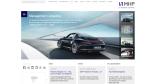 Best in Big Data 2014: Die besten Big-Data-Projekte - MHP und Porsche rücken enger an die Kunden