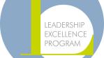 CIO Leadership Excellence Program : Vom IT- zum General Manager - Foto: LEP