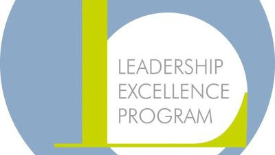 CIO Leadership Excellence Program : Vom IT- zum General Manager - Foto: LEP