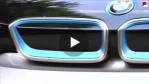 Surface Pro 3 und BMW i3 Rex im Test: Videos und Tutorials der Woche