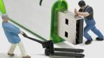 Daten sichern und wiederherstellen: Die besten Backup- und Restore-Tools für PC, Notebook und Server - Foto: L.S. - Fotolia.com
