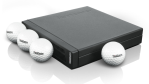 Tower-, Desktop-, Mini- oder All-in-One-PC: Die besten Business-PCs für kleine und mittelständische Unternehmen - Foto: Lenovo