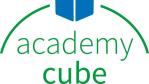 Wettberwerbsfähiges Europa: Academy Cube gegen IT-Fachkräftemangel - Foto: Academy Cube